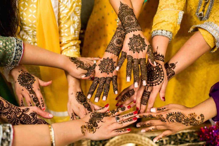 H_Wedding (3)