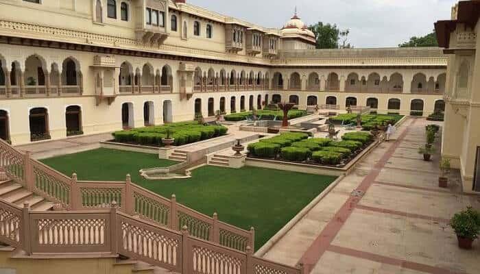 Rambagh-Palace-Jaipur-JaipurWeds