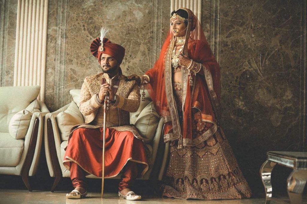 pre-wedding-shoot-in-jaipur