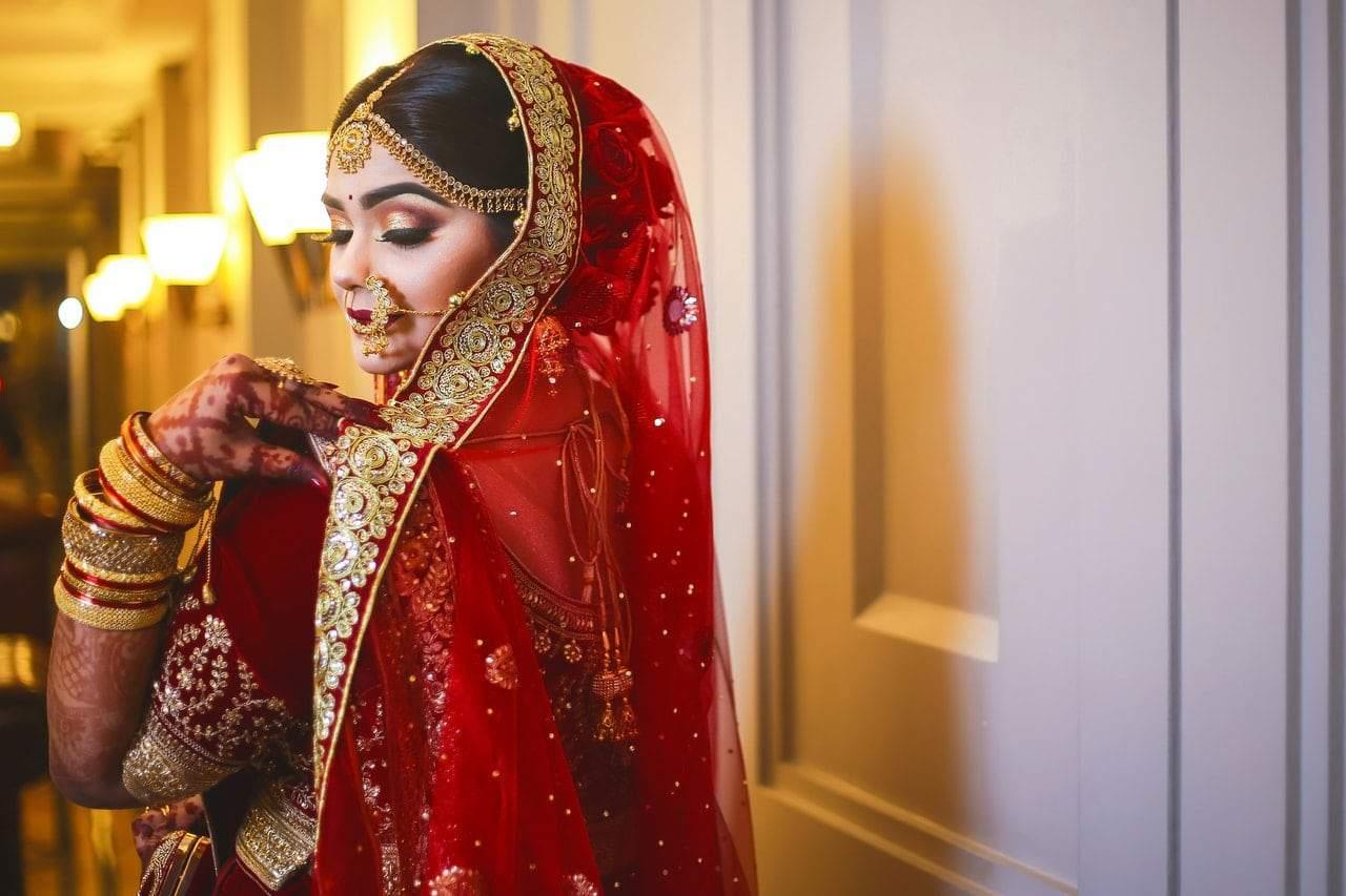 pre wedding shoot in jaipur