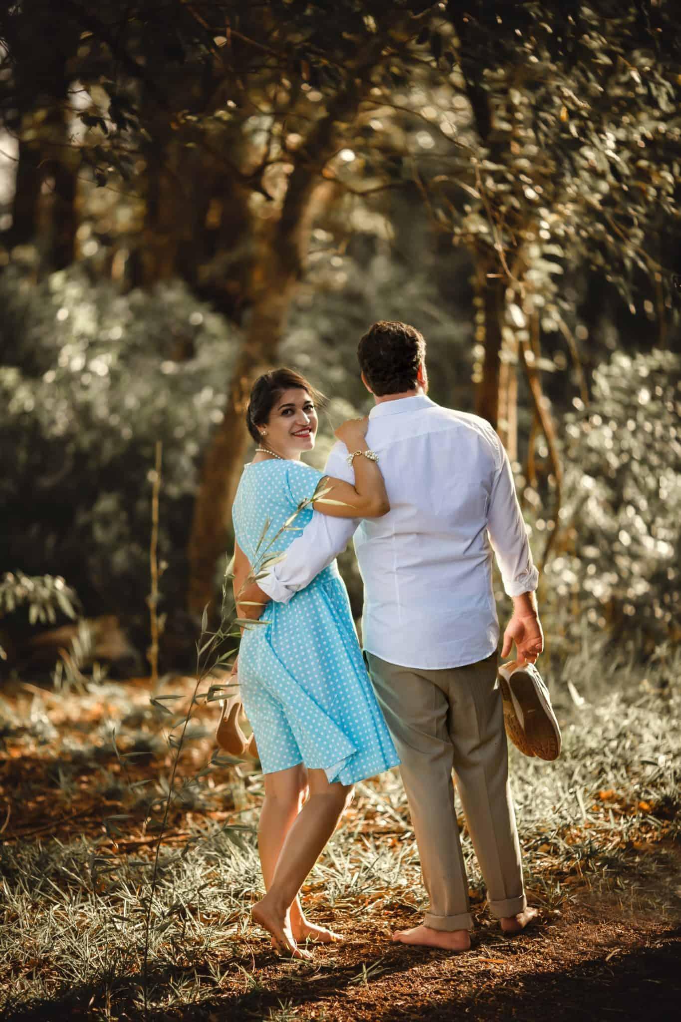 pre wedding shoot jaipur