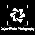 JaipurWeds Photography